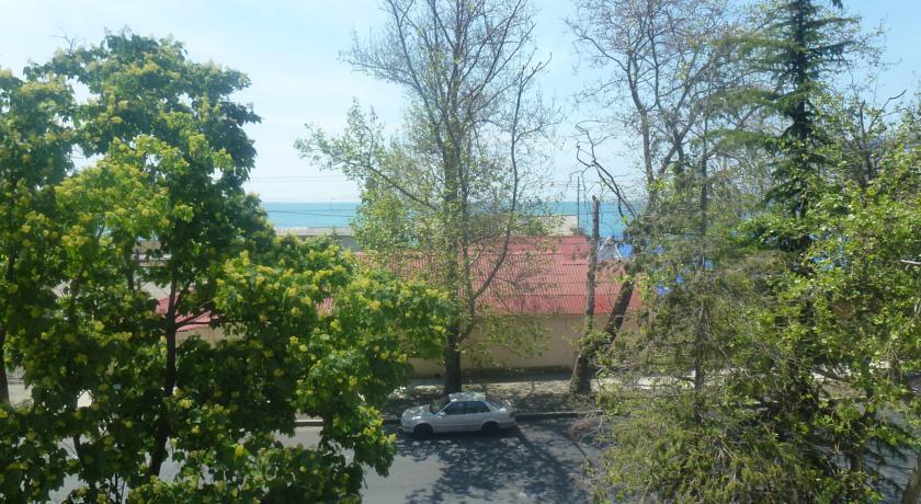 Pogostite.ru - ВИТАЛИНА (поселок Лазаревское, 100 м от аквапарка) #11