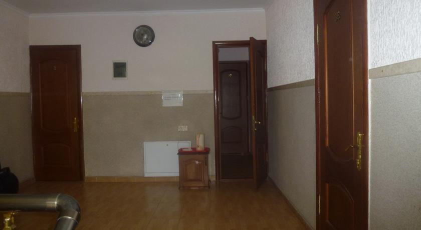 Pogostite.ru - ВИТАЛИНА (поселок Лазаревское, 100 м от аквапарка) #18