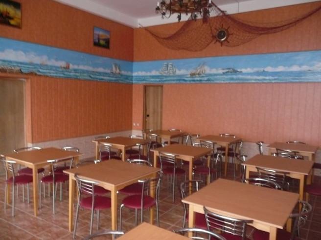 Pogostite.ru - СЕВАСТОПОЛЬ БАЗА ОТДЫХА (г. Севастополь, 200 м от пляжа ,Север) #12