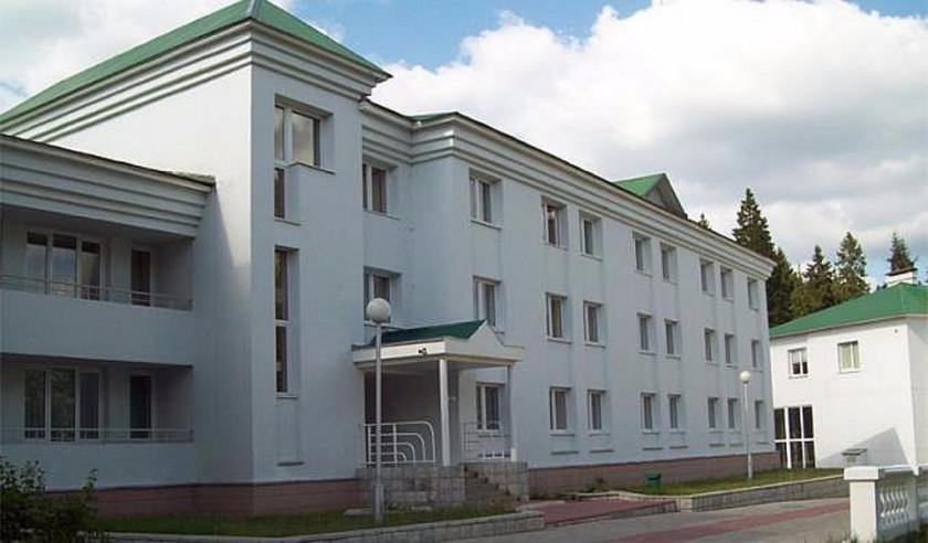 Pogostite.ru - КРАСНАЯ ГВОЗДИКА БАЗА ОТДЫХА | Истринский район, с ТИМБИЛДИНГОМ #54