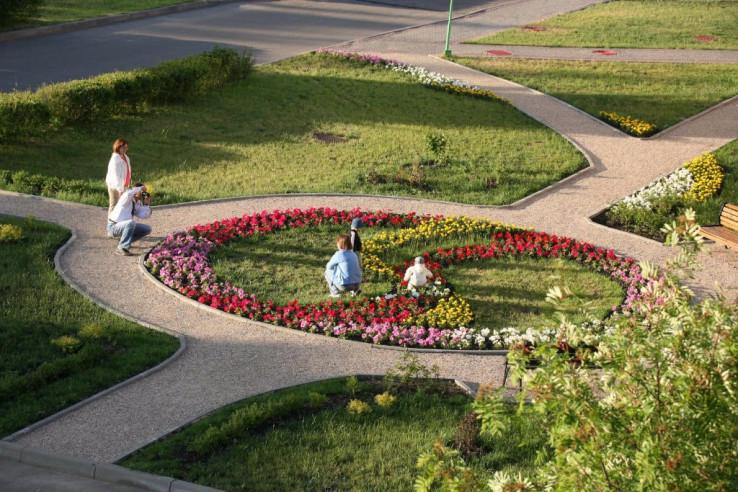 Pogostite.ru - ВИКТОРИЯ САНАТОРИЙ | Пушкинский р-н, с детской анимацией и беседками для шашлыков #2