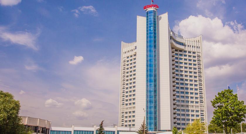 Pogostite.ru - Беларусь | Минск | сквер Старостинская Слобода | Сауна #4