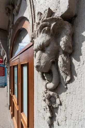 Pogostite.ru - АЛЛЕГРО НА ЛИГОВСКОМ (г. Санкт-Петербург, м. Площадь Восстания) #4