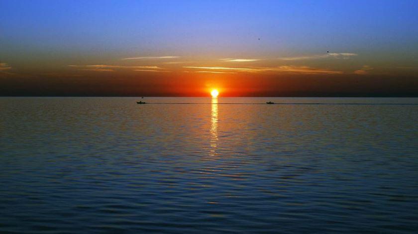Pogostite.ru - АКВАТОРИЯ ЛЕТА СПОРТИВНЫЙ КЛУБ ОТЕЛЬ | г. Ейск | песчаный пляж | СЕРФ-ЦЕНТР #39
