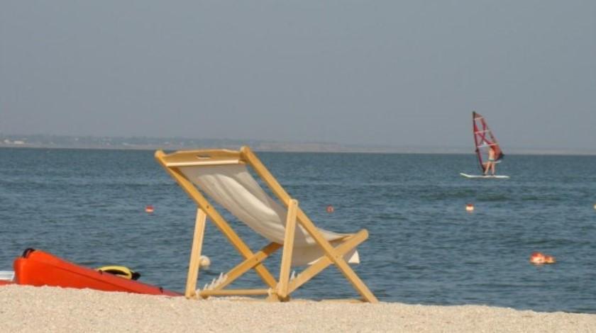 Pogostite.ru - АКВАТОРИЯ ЛЕТА СПОРТИВНЫЙ КЛУБ ОТЕЛЬ | г. Ейск | песчаный пляж | СЕРФ-ЦЕНТР #33