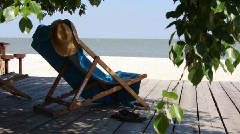 Pogostite.ru - АКВАТОРИЯ ЛЕТА СПОРТИВНЫЙ КЛУБ ОТЕЛЬ | г. Ейск | песчаный пляж | СЕРФ-ЦЕНТР #2