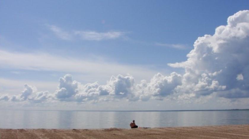 Pogostite.ru - АКВАТОРИЯ ЛЕТА СПОРТИВНЫЙ КЛУБ ОТЕЛЬ | г. Ейск | песчаный пляж | СЕРФ-ЦЕНТР #34