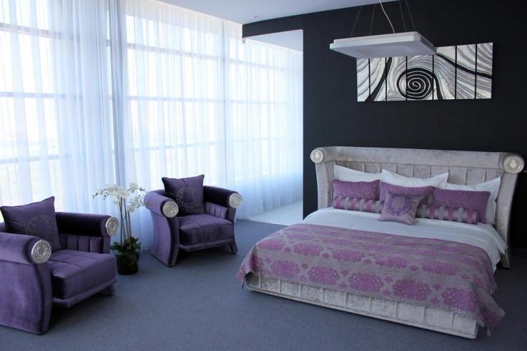 Pogostite.ru - ГОРСКИЙ СИТИ - GORSKIY CITY HOTEL | г. Новосибирск | центр | SPA - фитнес #19