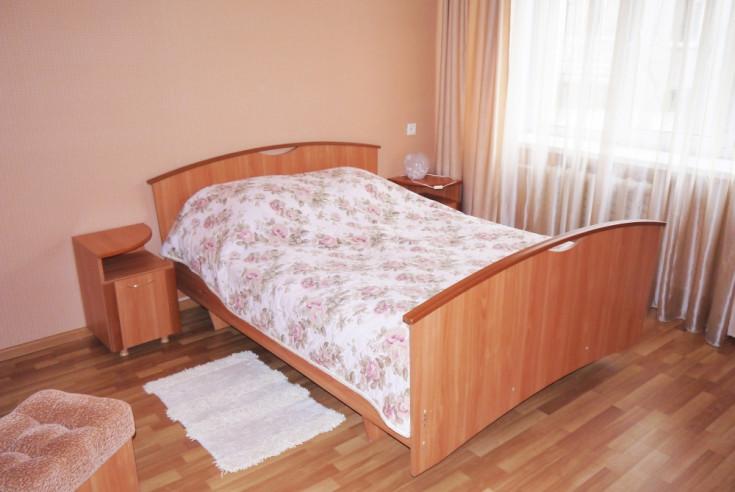 Pogostite.ru - Астра (г. Челябинск, г/к Аджигардак) #9