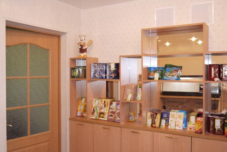 Pogostite.ru - Астра (г. Челябинск, г/к Аджигардак) #32