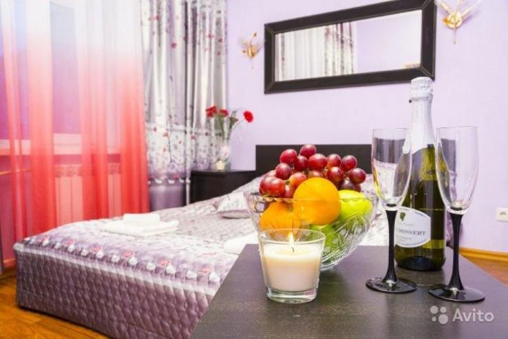 Pogostite.ru - Рождественский  | м. Площадь Восстания | c завтраком | #10