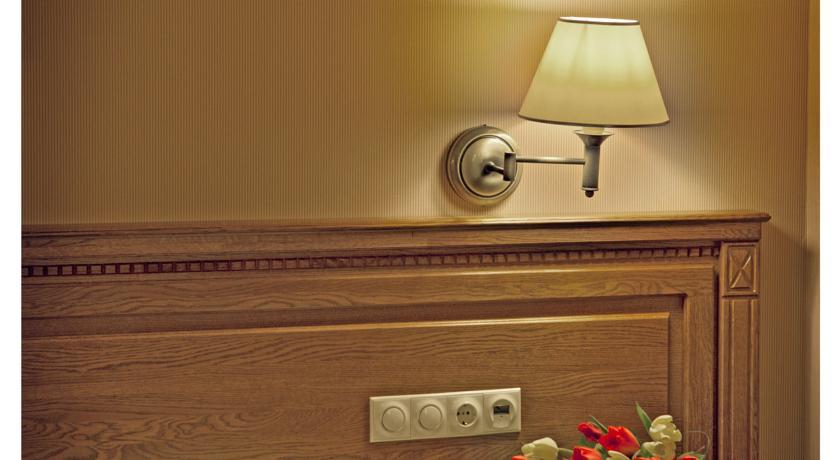 Pogostite.ru - HERMITAGE HOTEL ЭРМИТАЖ ОТЕЛЬ (Белоруссия, г. Брест) #30