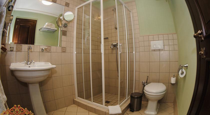 Pogostite.ru - HERMITAGE HOTEL ЭРМИТАЖ ОТЕЛЬ (Белоруссия, г. Брест) #22