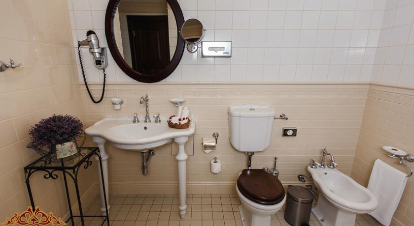 Pogostite.ru - HERMITAGE HOTEL ЭРМИТАЖ ОТЕЛЬ (Белоруссия, г. Брест) #31