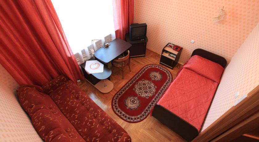 Pogostite.ru - ВЕСТА (Белоруссия, г. Брест) #4