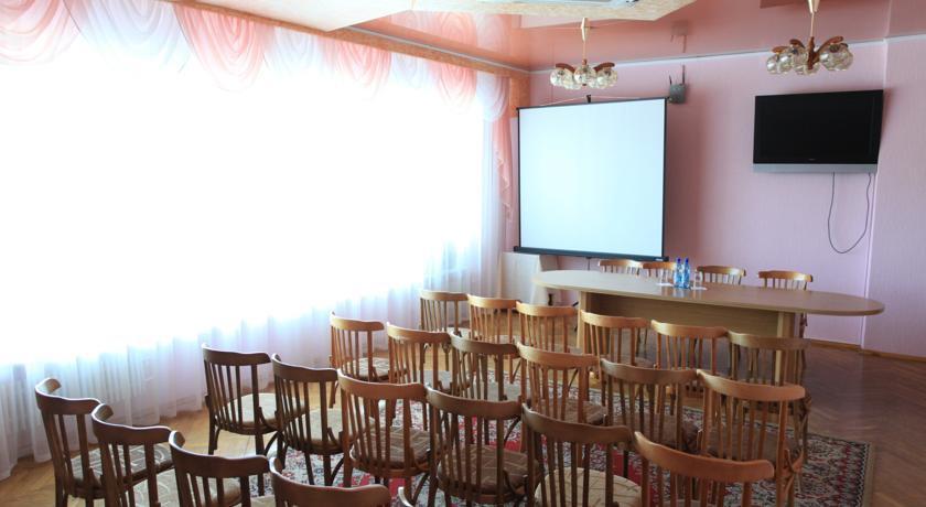 Pogostite.ru - ВЕСТА (Белоруссия, г. Брест) #29
