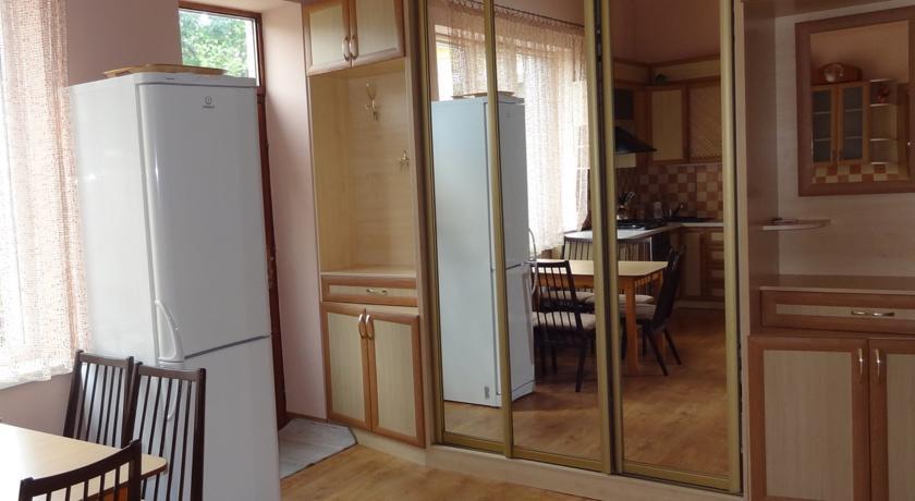 "Pogostite.ru - ""Орач"" Апартаменты ( г. Евпатория) #13"