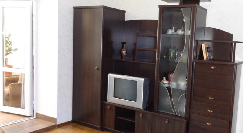 "Pogostite.ru - ""Орач"" Апартаменты ( г. Евпатория) #30"