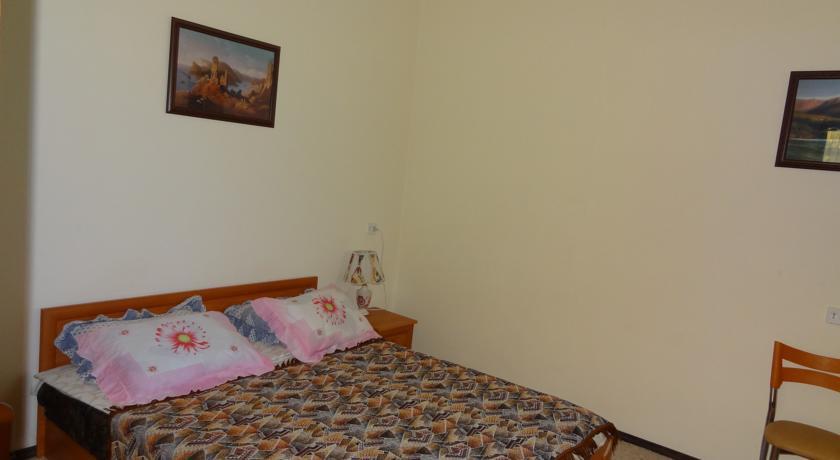 "Pogostite.ru - ""Орач"" Апартаменты ( г. Евпатория) #33"