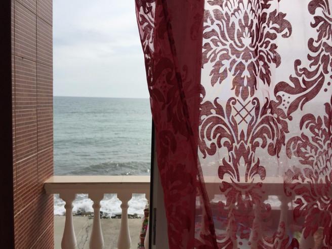 Pogostite.ru - ДОЛЬЧЕ ВИТА - DOLCHE VITA | п. Лоо | 1 линия | песчаный пляж #9
