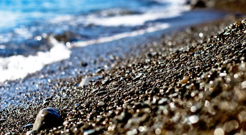 Pogostite.ru - Голден Резорт (г. Алушта, возле моря) #30