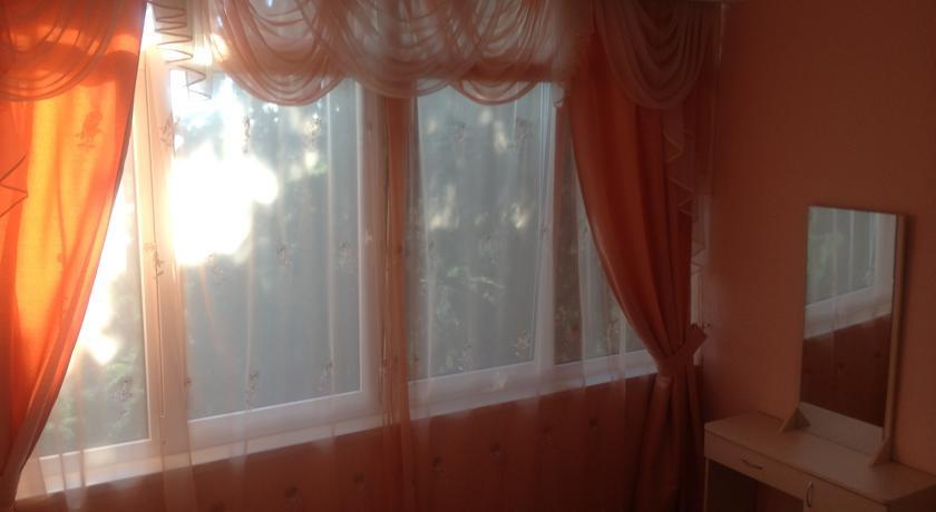 Pogostite.ru - Алупка (г. Алупка, возле Воронцовского парка) #28