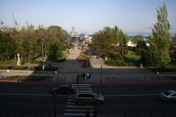 Pogostite.ru - Керчь (Крым) #4