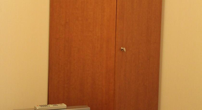 Pogostite.ru - РИНАЛЬДИ ПОЭТИЧЕСКИЙ ОТЕЛЬ | м. Площадь Восстания #21