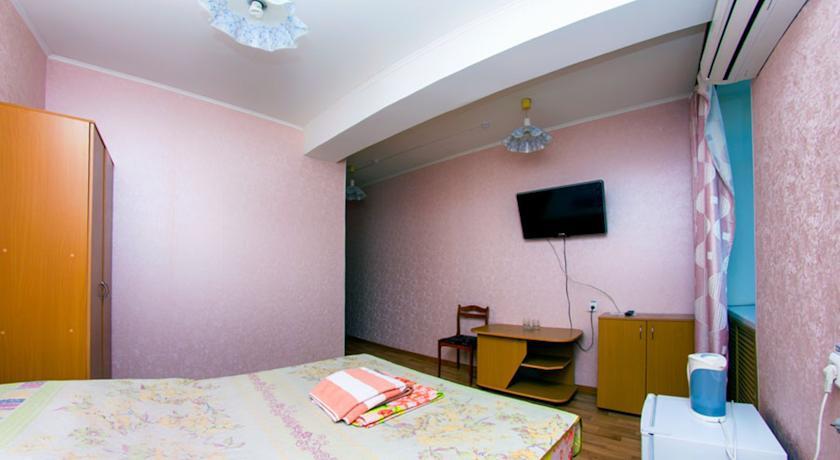 Pogostite.ru - МЕЧТА + | г. Хабаровск | сауна | парковка #11