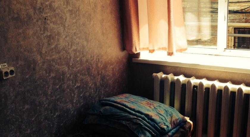 Pogostite.ru - МЕЧТА + | г. Хабаровск | сауна | парковка #17