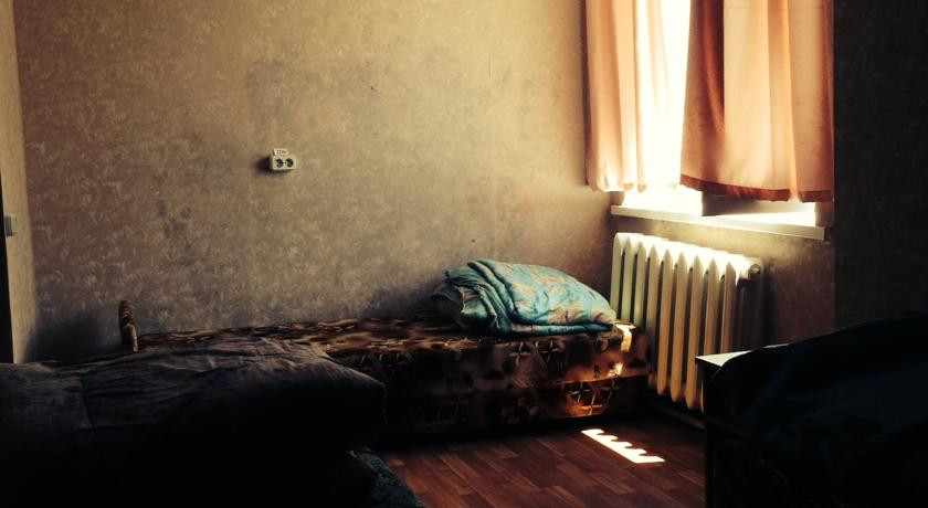 Pogostite.ru - МЕЧТА + (недалеко от центра) #21