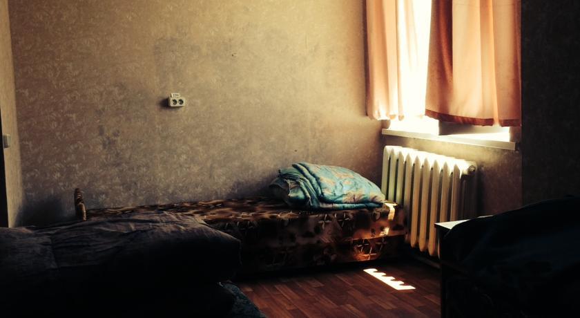 Pogostite.ru - МЕЧТА + | г. Хабаровск | сауна | парковка #21