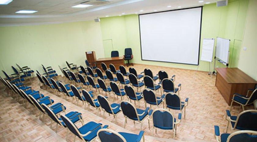 Pogostite.ru - Октябрьская | г. Екатеринбург | СПА-центр | Wi-Fi #23