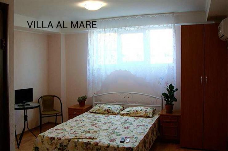 Pogostite.ru - Вилла Аль-Маре (г. Алупка, в 10 минутах от побережья Черного моря) #26