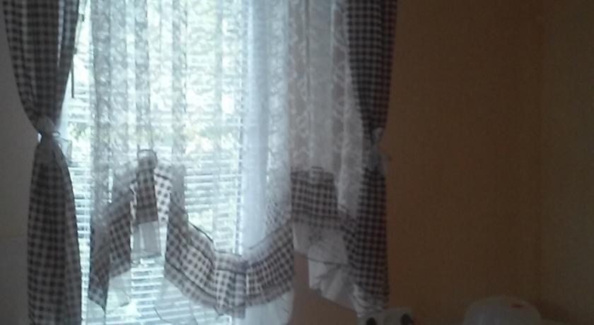 Pogostite.ru - Вилла Аль-Маре (г. Алупка, в 10 минутах от побережья Черного моря) #14