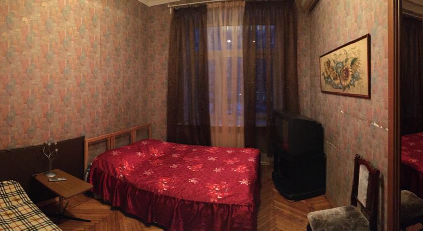 Pogostite.ru - MOSCOW RIVER | м. Таганская #10