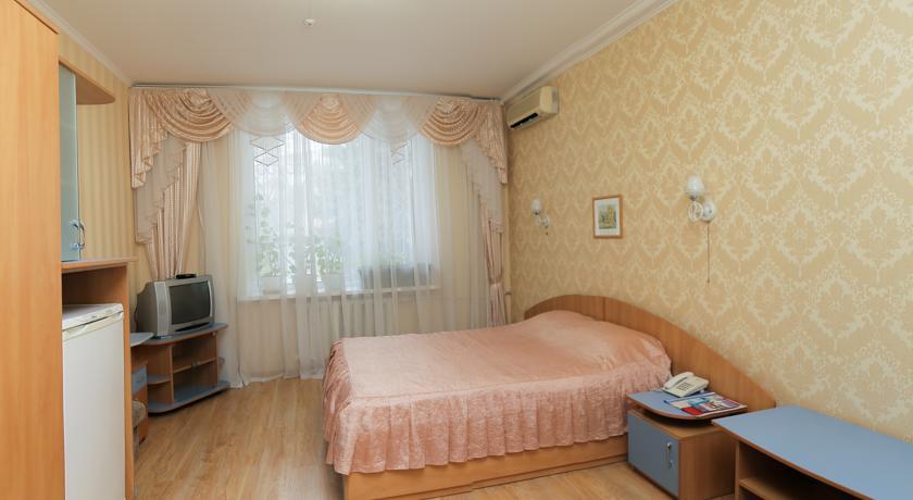 Pogostite.ru - Москва (г. Алушта, в 5 минутах от побережья Черного моря) #23
