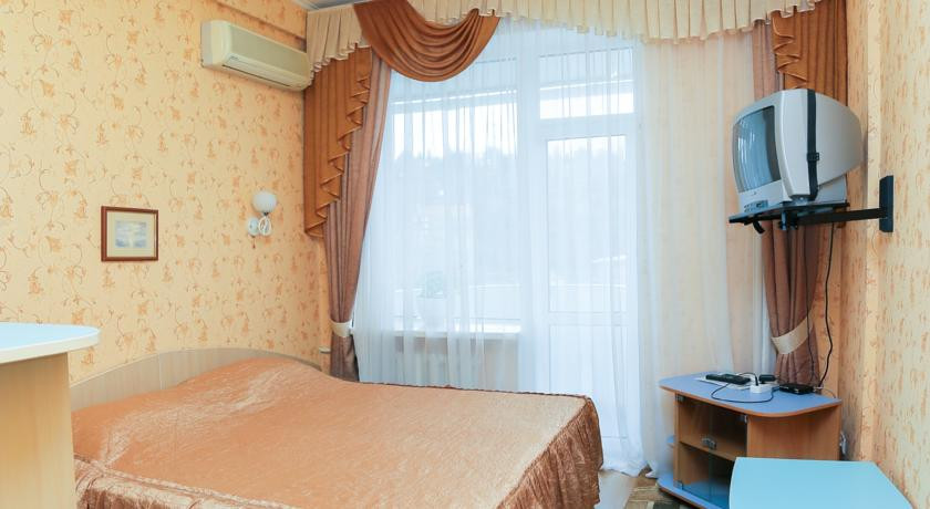 Pogostite.ru - Москва (г. Алушта, в 5 минутах от побережья Черного моря) #16