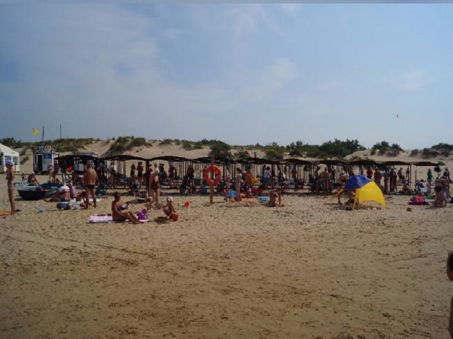 Pogostite.ru - ФЕЯ - 3 ПАНСИОНАТ | г. Анапа | 2-я линия | Собственный пляж #28
