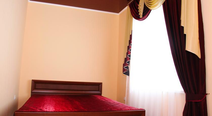 Pogostite.ru - Солнечная Судгея | г. Судак | возле моря | номера с балконом | кондиционеры #24