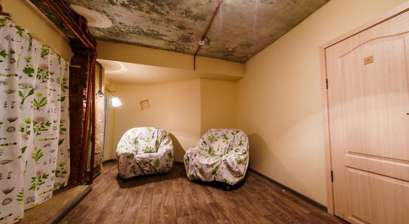 Pogostite.ru - CROISSANT BAKERY AND HOTEL | м. Таганская | м. Павелецкая #16