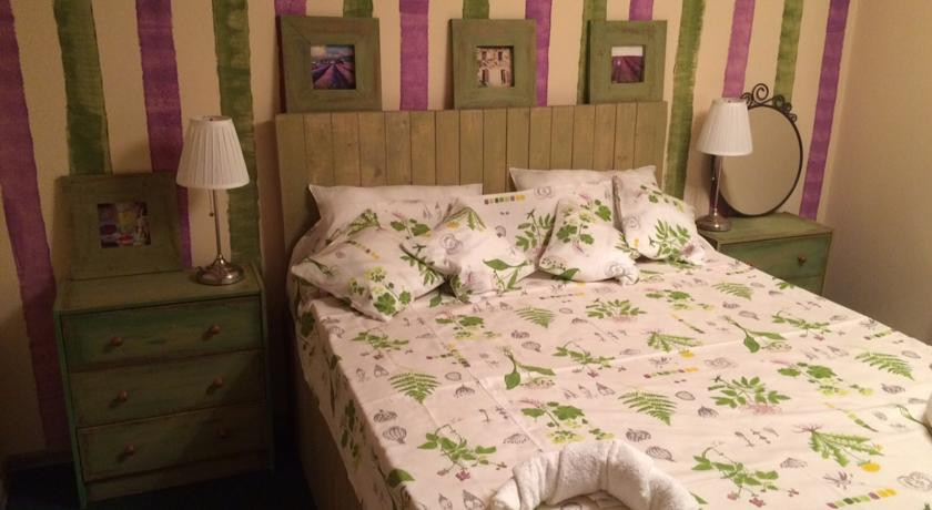 Pogostite.ru - CROISSANT BAKERY AND HOTEL | м. Таганская | м. Павелецкая #18