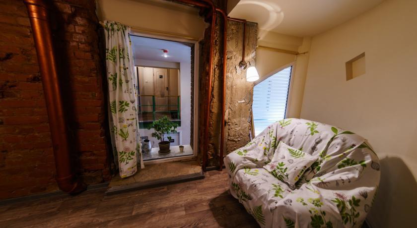 Pogostite.ru - CROISSANT BAKERY AND HOTEL | м. Таганская | м. Павелецкая #24