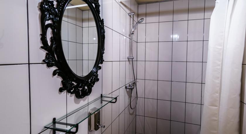 Pogostite.ru - CROISSANT BAKERY AND HOTEL | м. Таганская | м. Павелецкая #28