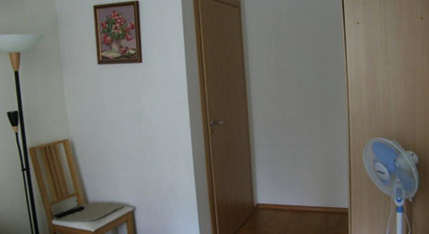 Pogostite.ru - ПАФОС У АРБАТА (м. Кропоткинская) #14