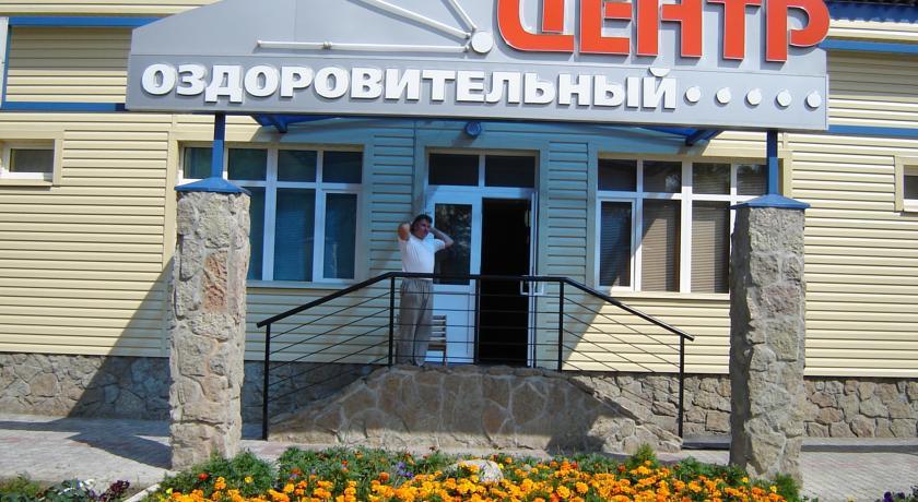 Pogostite.ru - ТАЙМАУТ | г. Сестрорецк | банный комлекс | песчаный пляж | парковка #19