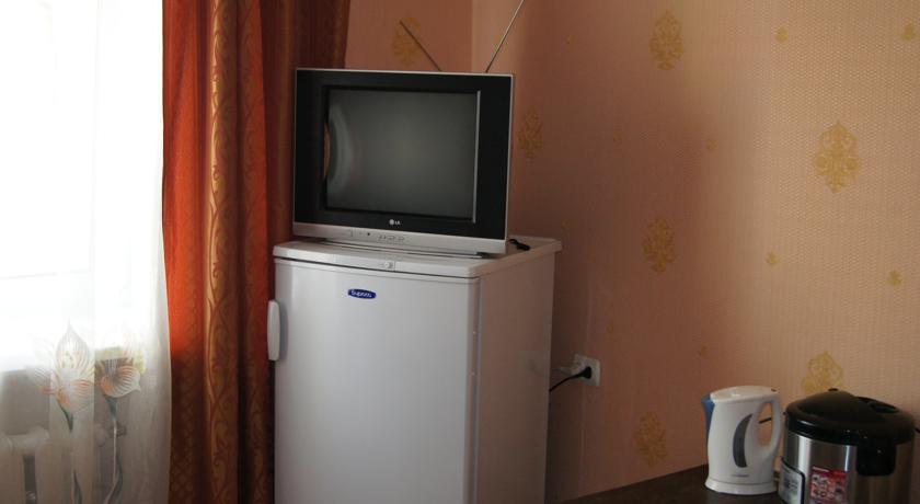 Pogostite.ru - ЦЕНТРАЛЬНАЯ | г. Тверь | Центр #25