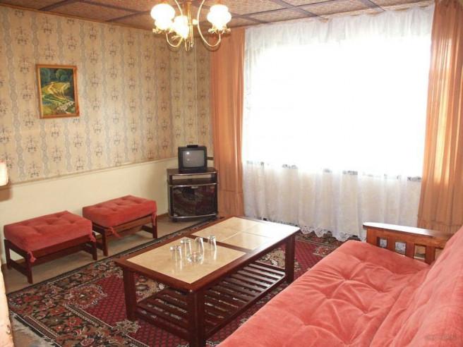 Pogostite.ru - МАЛИНКИ КЛАБ-ОТЕЛЬ (г. Иваново, 6 км от центра) #13