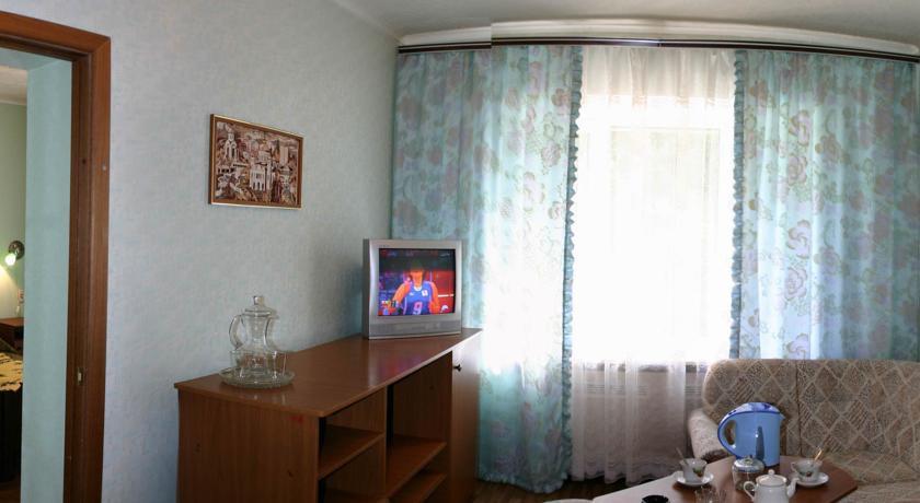 Pogostite.ru - ПОДЛИПКИ САНАТОРИЙ ПРОФИЛАКТОРИЙ | г. КОРОЛЁВ | cауна | CПА | МАНГАЛЫ #6