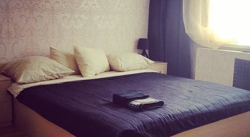 Pogostite.ru - AKSIOMA - АКСИОМА ОТЕЛЬ | г. Гатчина | парковка | с завтраком #26